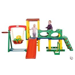 Elite Toys - Playground Multifun