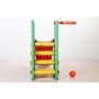 Elite Toys - Slide
