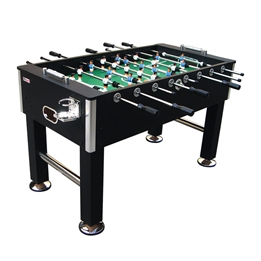 Stanlord - Foosball Table Parma