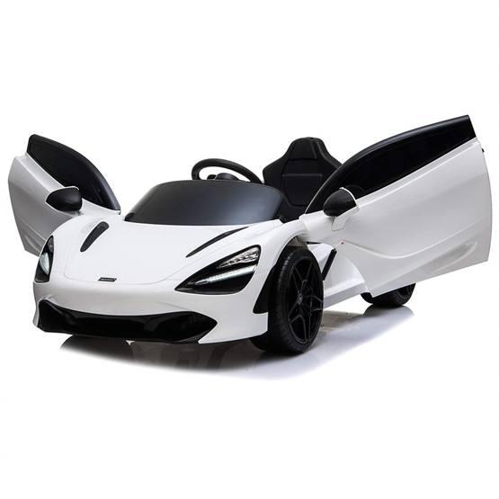 Azeno - Licensed McLaren 720S