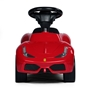 Azeno - Sparkbil - Licensed Ferrari 458