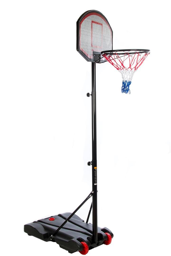 Stanlord - Basketkorg