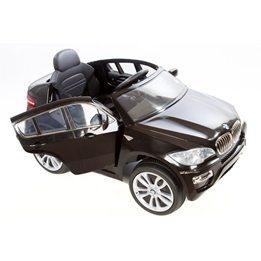 Azeno - BMW X6