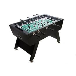 Stanlord - Foosball Table Pompeji