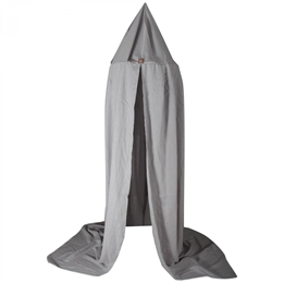 NG Baby - Canopy - Light Grey - Mood