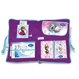 Disney - Hemlig Dagbok Frozen