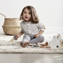 Kids Concept - Verktygslåda Natur