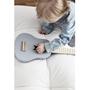 Kids Concept - Gitarr Grå