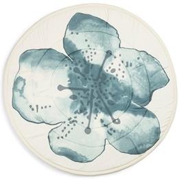 Elodie Details - Lekmatta - Embedding Bloom Pe.