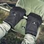 Elodie Details - Vagnsvantar - Black Edition