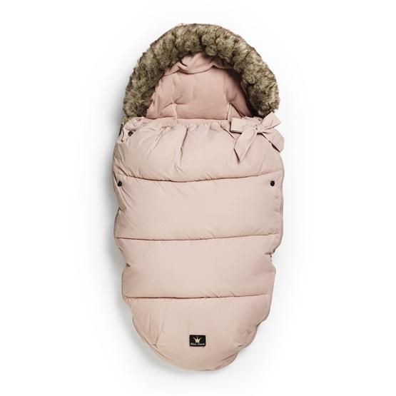 Elodie Details - Åkpåse - Powder Pink