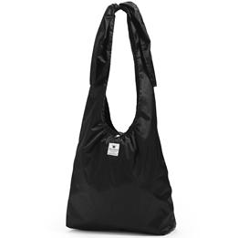 Elodie Details - StrollerShopper Brillia. Black