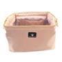 Elodie Details - Zipn' Go - Powder Pink