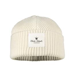 Elodie Details - Wool Caps -Vanilla White