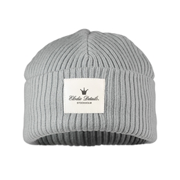 Elodie Details - Wool Caps -Mineral Green