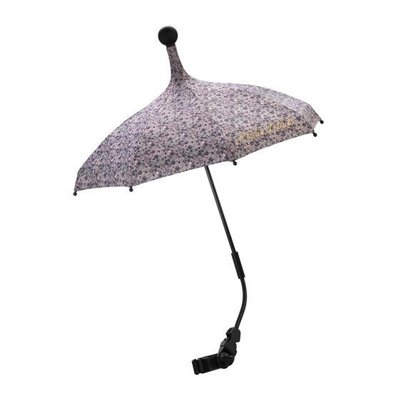 Elodie Details - Stroller Parasol - Petite Botanic