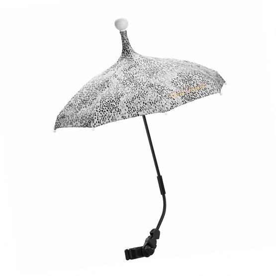 Elodie Details - Stroller Parasol - Dots of Fauna