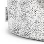 Elodie Details - StoreMyStuff - Dots of Fauna