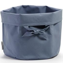 Elodie Details - StoreMyStuff - Tender Blue