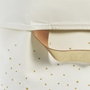 Elodie Details - StoreMyStuff - Gold Shimmer