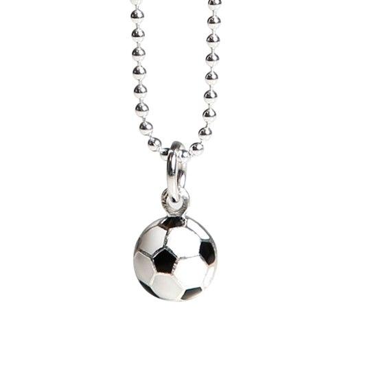 Kalas - Halsband Fotboll