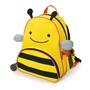 Skip Hop - Zoo Pack Bi