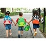 Skip Hop - Zoo Pack Uggla