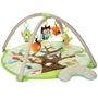 Skip Hop - Treetop Friends Babygym