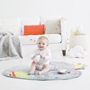 Skip Hop - Silver Lining Babygym