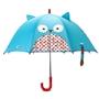 Skip Hop - Zoo Paraply Uggla