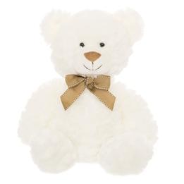 Teddykompaniet - Jakob, Stor
