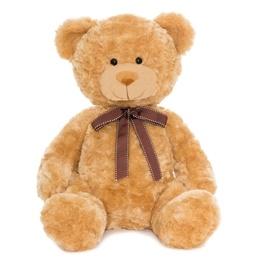 Teddykompaniet - Albert, Stor