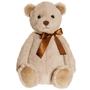 Teddykompaniet - August, Stor