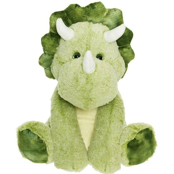 Teddykompaniet - Dino, Sittande Stor