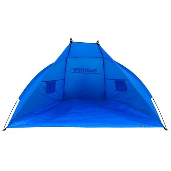 Bestway Tält för Stranden solskydd Övrig