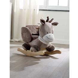 Nattou - Gungdjur Noa Häst