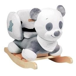 Nattou - Gungdjur Loulou Panda