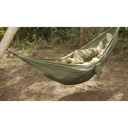 Snugpak - Jungle Hammock