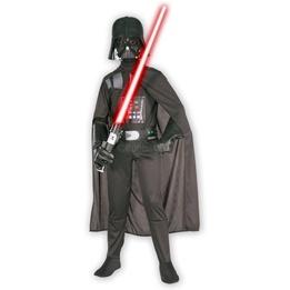 Rubies - Darth Vader dräkt Stl L
