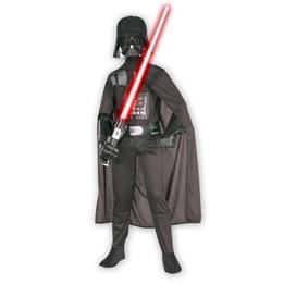 Rubies - Darth Vader dräkt Stl S