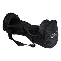 """Denver - Väska för 8"""" Hoverboards"""