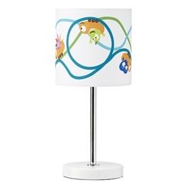 Babblarna - Babblarna Bordslampa