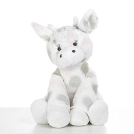 Little Giraffe - Mjukisdjur Little Giraffe Rosa
