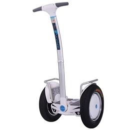 Airwheel - S5 - Tvåhjuling