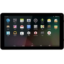 "Denver - Tablet 10,1"" Quadcore 16Gb"