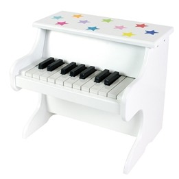 Jabadabado - Piano