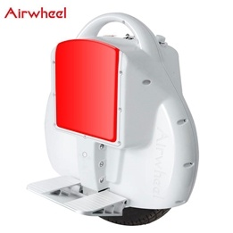 Airwheel - X5 - Vit
