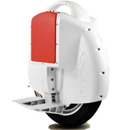 Airwheel - X6 - Vit