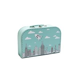 Pellianni - Väska - City bag