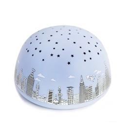Pellianni - Lampa - City Star Light